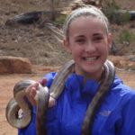 student - snake