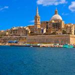 Cover-Malta