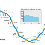 marathon-maps-en